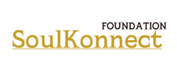 Soulkonnect Foundation
